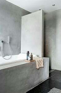 Bad Industrial Style : 25 industrial bathroom designs with vintage or minimalist chic digsdigs ~ Sanjose-hotels-ca.com Haus und Dekorationen