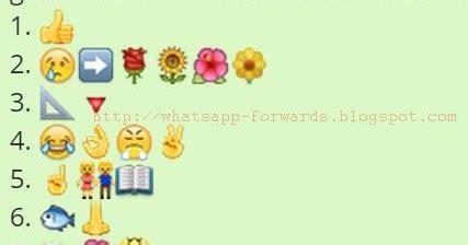 guess names   marathi nataks whatsapp puzzles