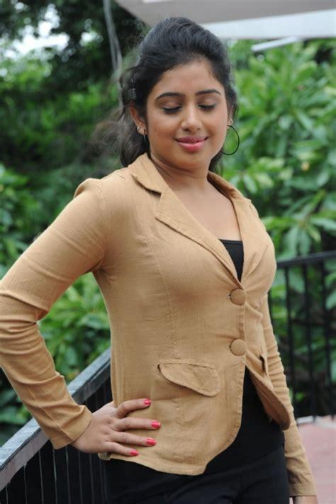 jeevitha tv actress jeevitha actress photo gallery tamil actress photo gallery