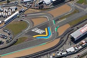 24h Du Mans En Direct Dailymotion : france tv proposera 15h de direct pour les 24h du mans ~ Maxctalentgroup.com Avis de Voitures