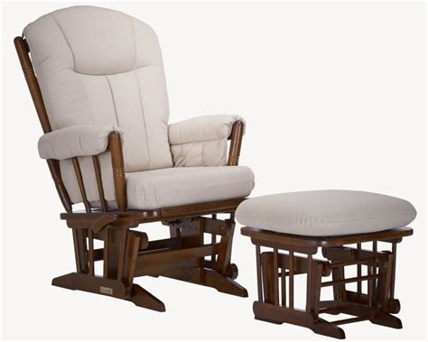 replacement cushions for glider rocker and ottoman replacement cushions for glider and ottoman ottoman