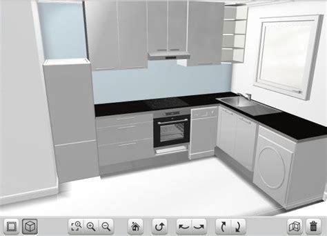 cuisine d angle compl鑼e cuisine d angle maison design modanes com