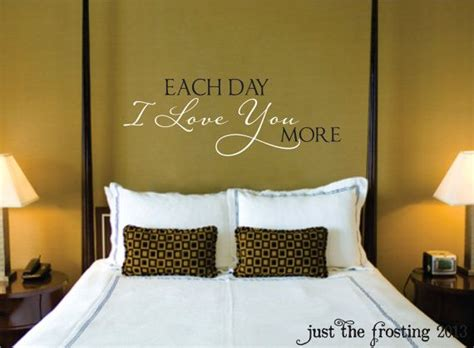 Master Bedroom Wall Decals Quotes by You Still Master Bedroom Wall Decal Vinyl Wall