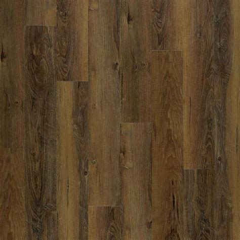 max floors adura 174 max products mannington flooring