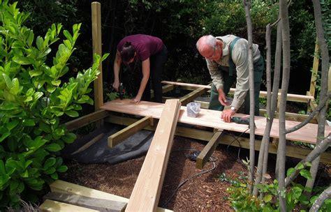 Wie Baue Ich Ein Gartenhaus by Wie Baue Ich Ein Gartenhaus Ich Seh Gr 252 N