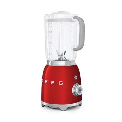 machine a cuisiner blender blf01rdeu smeg smeg fr