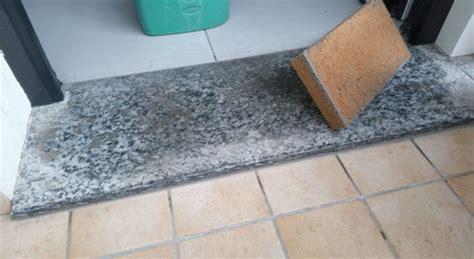 fughe delle piastrelle come fare per stuccare le fughe delle piastrelle trialcom