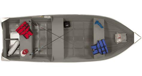 Aluminum Utility Boat Manufacturers by Best Aluminum Utility Boats Sudbury 2018 Model V1458 2699