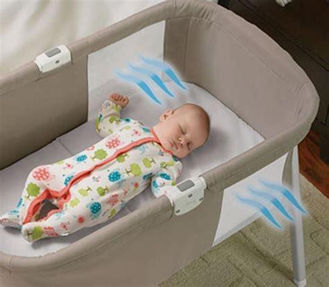 culle per neonato lettini neonati sicuri e comodi lettini prima infanzia