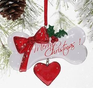 Schöne Weihnachten Grüße : weihnachts gr sse w nsche gretes sennenhunde blog ~ Haus.voiturepedia.club Haus und Dekorationen