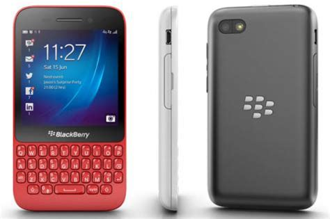 blackberry q5 apps for whatsapp calls sms