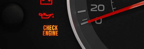 check engine light blinking car shaking toyota what does the check engine light mean consumer reports