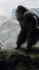 Wallpaper King Kong  Naomi Watts  Hd  4k  Movies   8964
