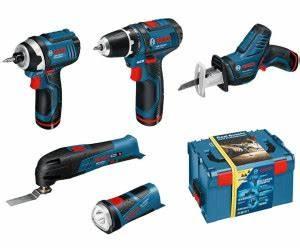 Bosch Professional Set Angebote : bosch 5 tool kit 10 8 volt professional 0 615 990 dr3 ab 503 54 preisvergleich bei ~ Frokenaadalensverden.com Haus und Dekorationen