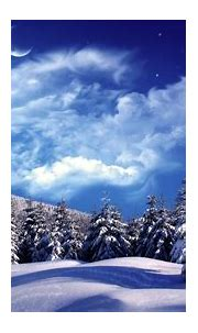 paulbarford heritage the ruth: Snow Wallpapers HD