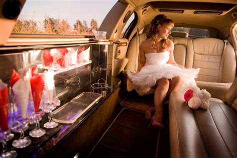 Get A Limo by 5 Times You Should Totally Get A Limo Everlasting