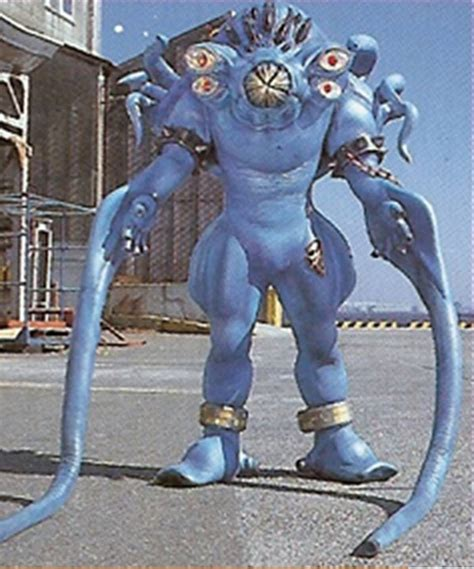 Lade Anni 80 by Bomb Maker D D Ladis Rangerwiki Fandom Powered By Wikia