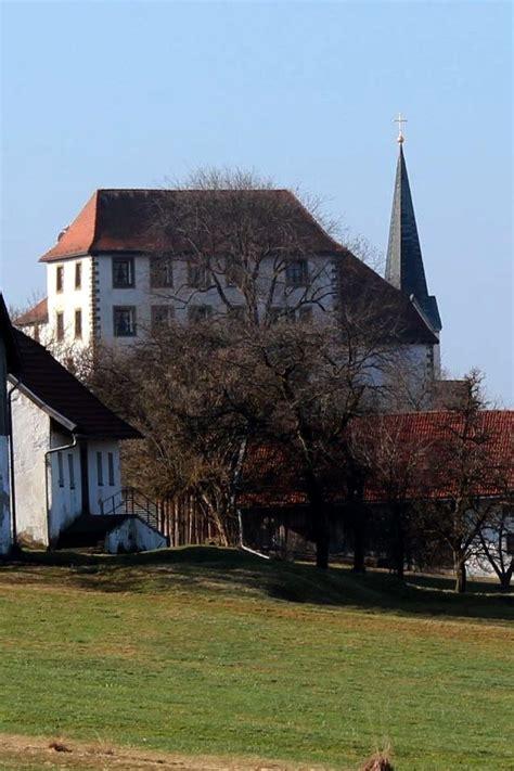 Sozialverband Vdk  Ortsverband Haus Im Wald
