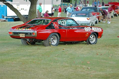 1970 Chevelle Weight by 1970 Chevrolet Chevelle Series Conceptcarz