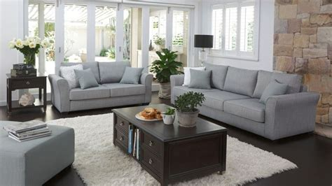 grove  piece fabric lounge suite lounges living room