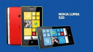 Microsoft Updates Windows Phone Recovery Tool To Address