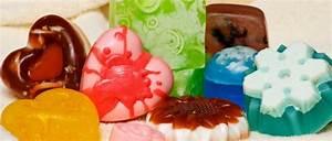 Seife Selber Machen Mit Kindern : seife selber machen und kosmetik selber machen ~ Watch28wear.com Haus und Dekorationen