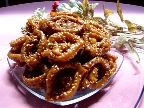ramadan cuisine top 10 des gâteaux spécial ramadan and co