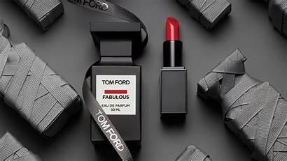 Tom Ford Perfume Beauty Lipstick David Cosmetics