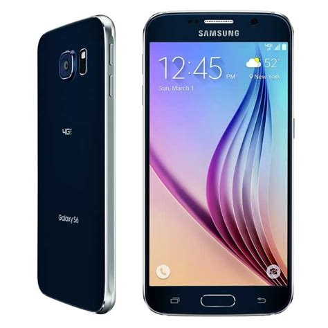 phone without new galaxy s6 sprint phone without contract cheap phones