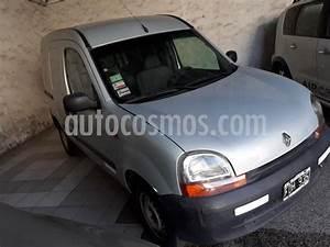 Renault Usados Y Nuevos En Argentina  Precio Desde  100
