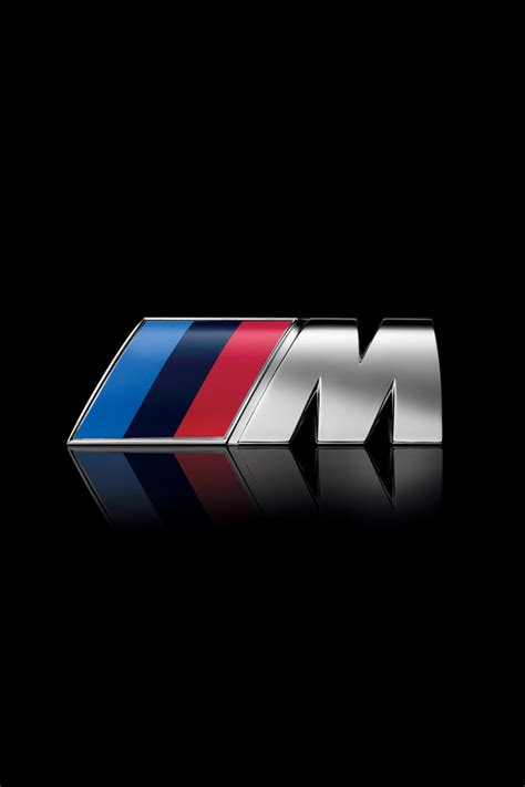 bmw m emblem hd wallpapers for mobile hd wallpapers for mobile