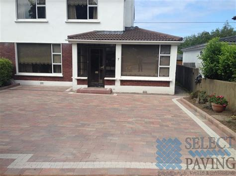 Select Paving  Driveway And Patio Specialists  Dublin. Deck And Patio Building Software. Outdoor Furniture Clearance Perth Wa. Patio Furniture Repair Sacramento Ca. Patio With Outdoor Curtains. Patio Swing Canopy Cover Replacement. White Patio Chairs For Sale. Patio Seating Made Out Of Pallets. Patio Furniture Sets Made In Usa