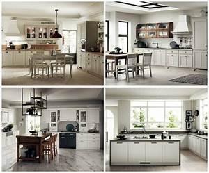 Meubles salon salle a manger design estein design for Meubles salon salle a manger