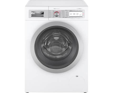 Bosch Waschmaschine Professional by Frontlader Waschmaschinen Bosch Bei I Tec De