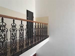Dokončení společných prostor v bytovém domě