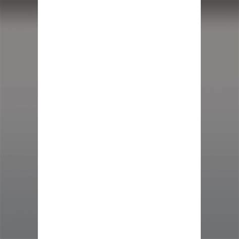 wow  gambar background warna putih arka gambar