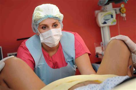 accouchement par voie basse en siege comment accelerer l 39 accouchement