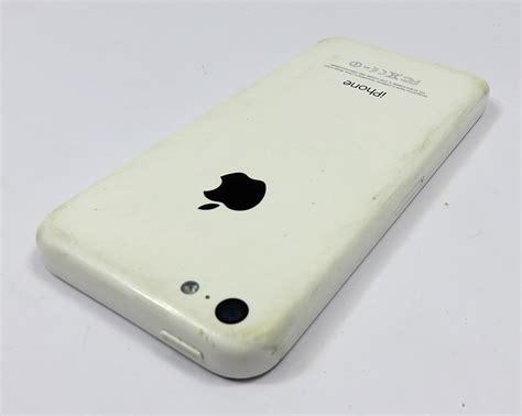 white grade capple  iphone  gb unlocked