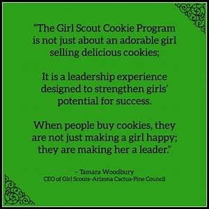 Why You Need To Say Yes To The Thin Mints Parent On Purpose