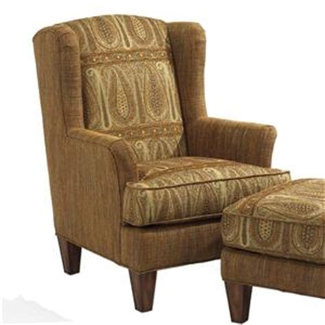bradstreet settee flexsteel bradstreet upholstered settee with tapered wood