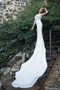 shabi israel 2015 wedding dresses wedding inspirasi With israeli wedding dress