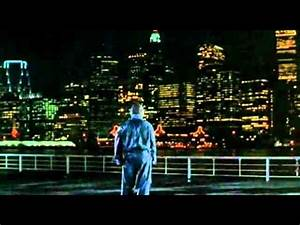 Friday The 13th, VIII Jason Takes Manhattan (1989) - YouTube