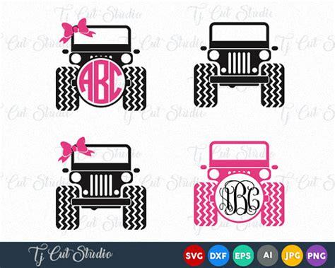 jeep svg jeep svg cut files car svg jeep girl svg jeep