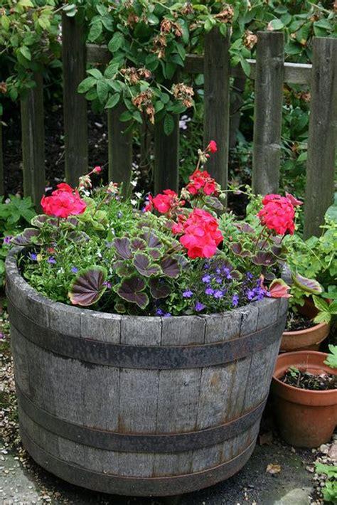 Pinterest Rustic Country Garden Ideas Photograph Cerney
