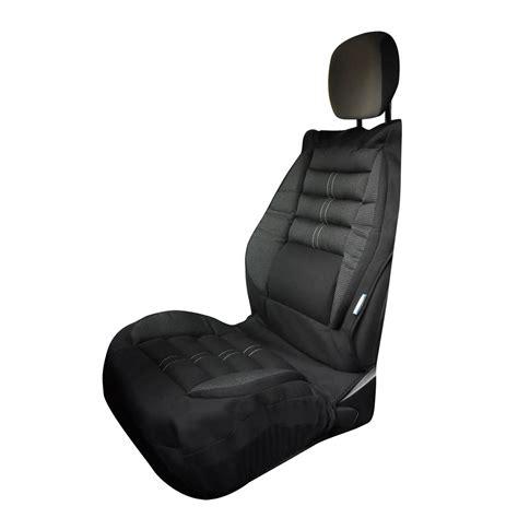 siege voiture auto voiture sièges