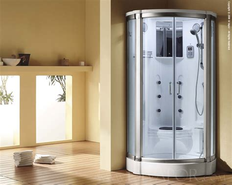 steam shower enclosures  qawari