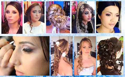 maquilleuse coiffeuse mariage maquilleuse coiffeuse emiartistik esth 201 tique coiffure et make up bas rhin 67 strasbourg