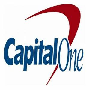 If you applied for a Capitol One Credit Card (2005 2019) U NEED TO SEE THIS! Th?id=OIP
