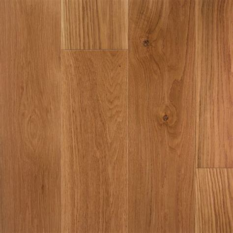 Hardwood Floors: Somerset Hardwood Flooring   7 IN