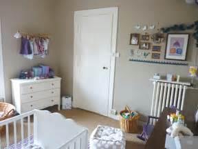 chambre bébé neutre decoration chambre bebe neutre